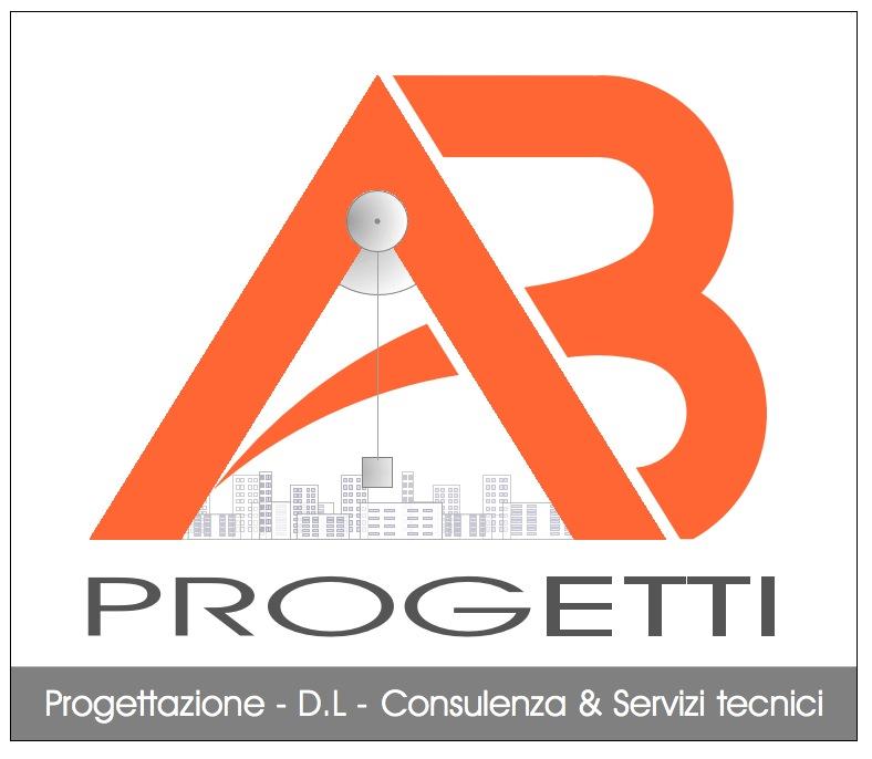 Logo ABProgettiQ