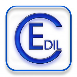 icona-marchio-logo-edilconsulenza-298x300