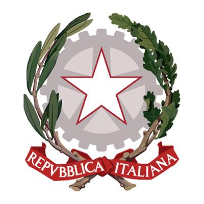 logo-repubblica-italiana400*400
