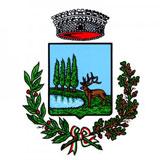 OTT-logo_ceriano-160x160