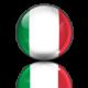 flag-ita
