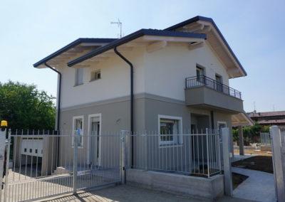 Villa-S.Ambrogio-finita1