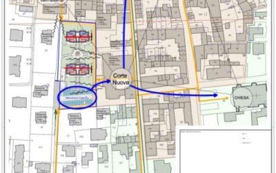 ATC11 – Consegna del progetto urbanistico