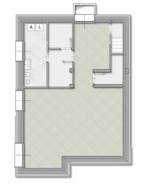 A1 - Villa - ABprogetti